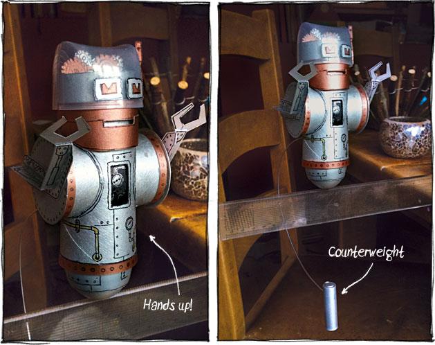 steampunk-robot-fin2.jpg