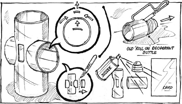 steampunk-robot-step2.jpg