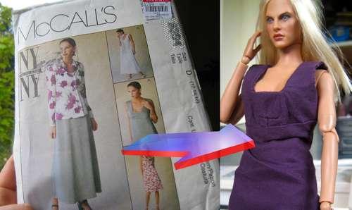 translate_clothing_pattern_doll.jpg