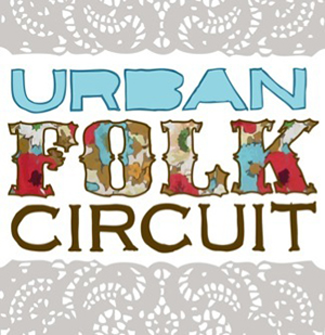 urban_folk_circuit.jpg