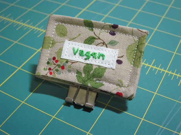 vegan_tag_tutorial_step13.jpg