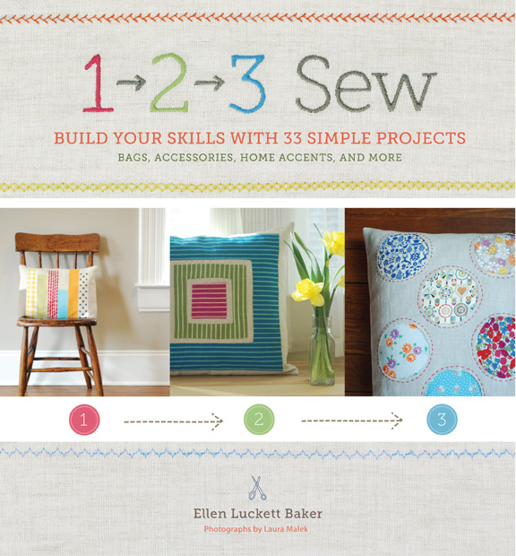 123-sew-book-cover.jpg