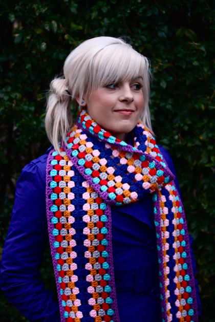 artic_crochet_scarf.jpg