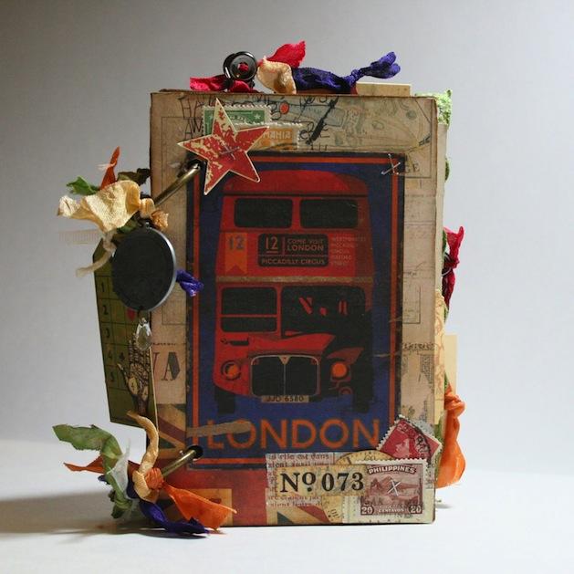 cardboard_box_mini_album1.JPG