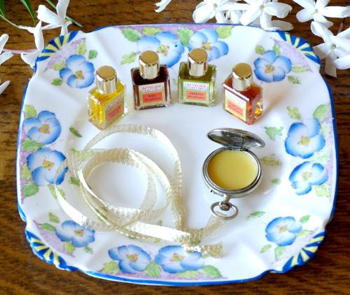 Design_Sponge_solid_perfume.jpg