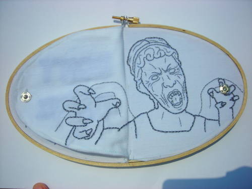 dr_who_embroidery_3.jpg