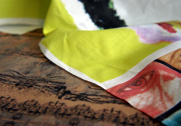fabric_printing.jpg