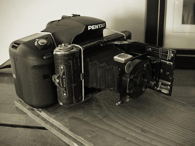 Frankensteintax_camera.jpg