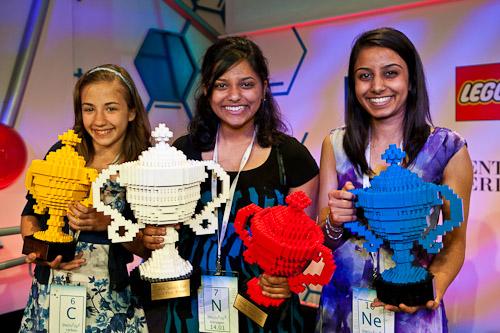 google_girl_science_fair.jpg
