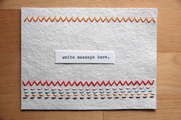 hand_stitched_card.jpg