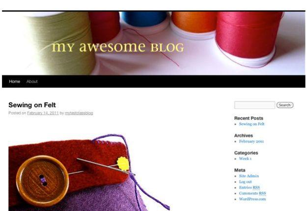 header_design_21a.jpg