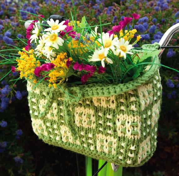 knit_bicycle_basket.jpg