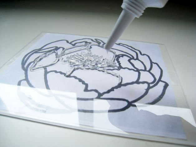 No-Carve Clear Stamps Step 02.jpg
