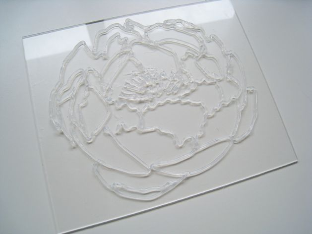 No-Carve Clear Stamps Step 03.jpg