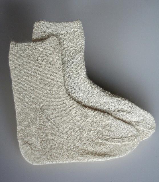 pheromone socks.jpg