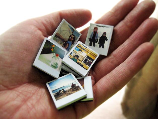polaroid_magnets.jpg