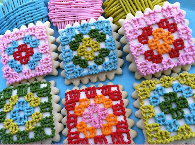 sugarandmeringue_granny_square_cookies.jpg