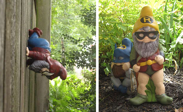 superhero_garden_gnomes.jpg