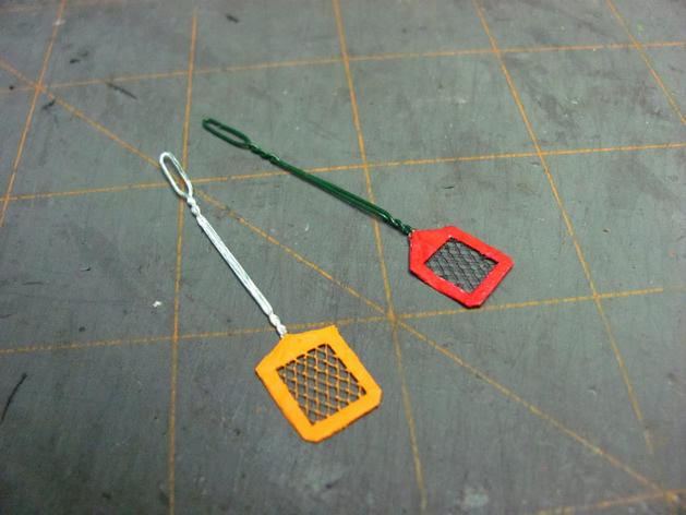 two_inch_flyswatters.jpg