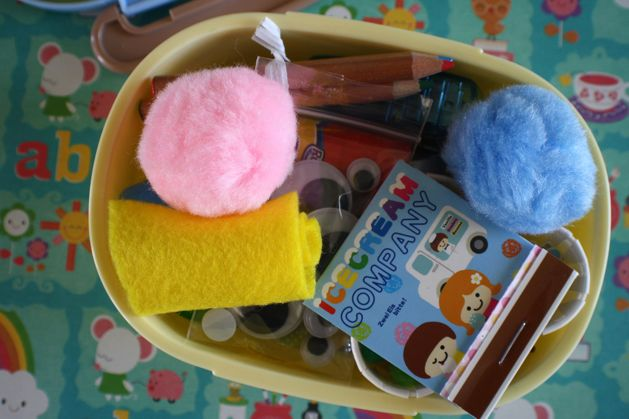 bento_art_kit_step5a.jpg