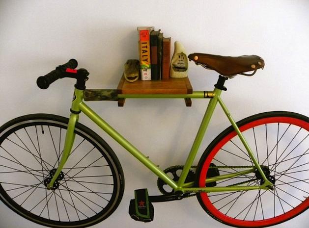 Bike shelf.jpg