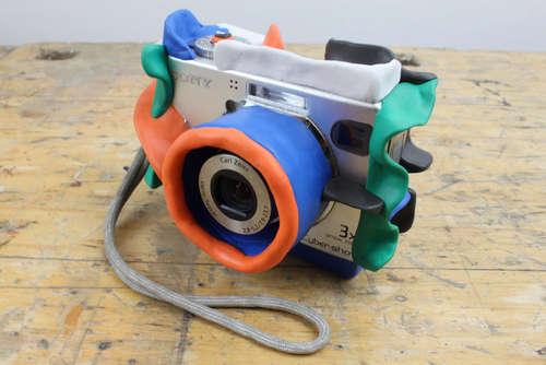 bouncy-kids-camera.jpg