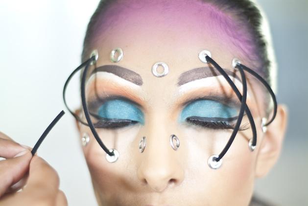 burner-makeup-29.jpg