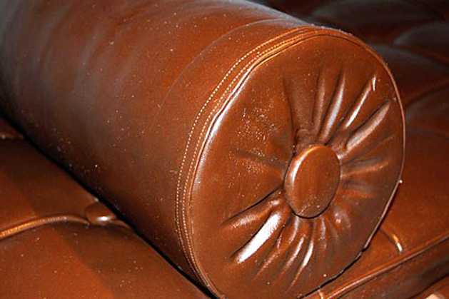 chocolate mid-century daybed-3.jpg