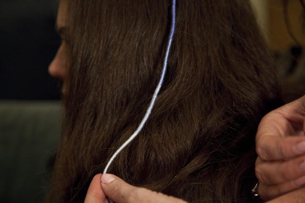 craftzine_hairwraps_10.jpg