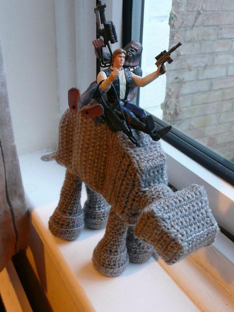 crochet_at_at.jpg