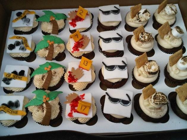 csimiami_cupcakes.jpg