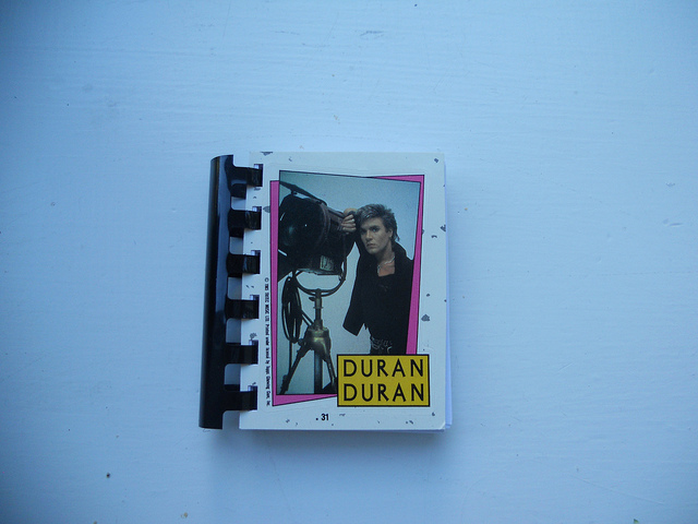 duranduran_notebook.jpg