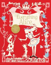 Everything_Alice_cover.jpg