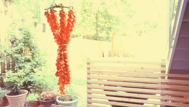 fabric_chandelier.jpg