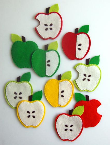 felt_apple_coasters.jpg
