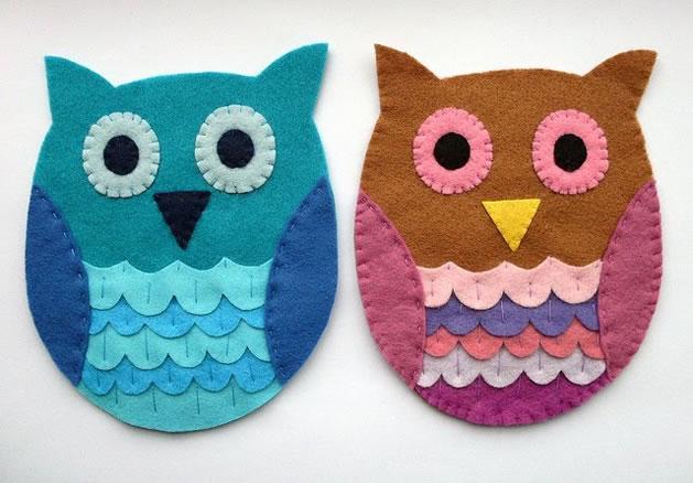 felt_owls.jpg