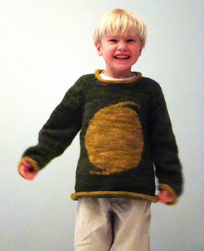 hurricane sweater.jpg