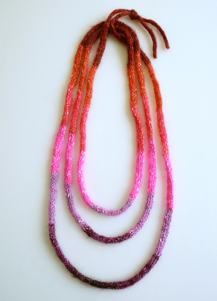 knit_cord_necklaces.jpg