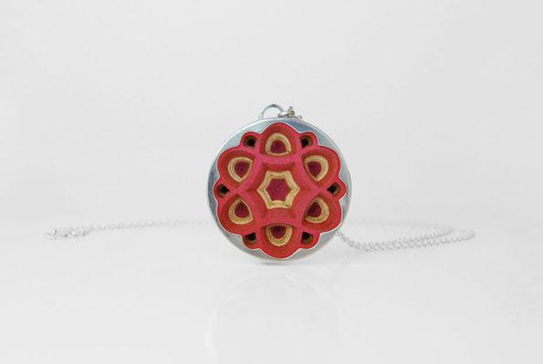 Li_Chu_Wu_Jewellery_red.jpg