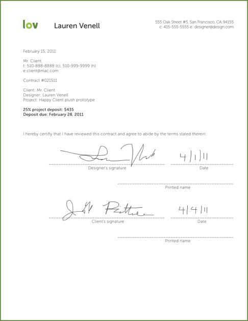 LOV_Contract_est-2.jpg