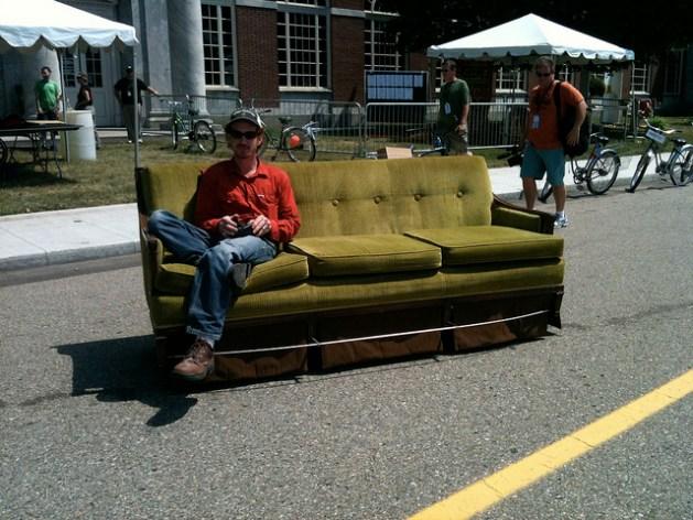 mfdet_couch.jpg