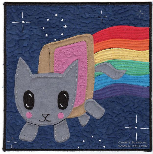 nyan_cat_quilt.jpg