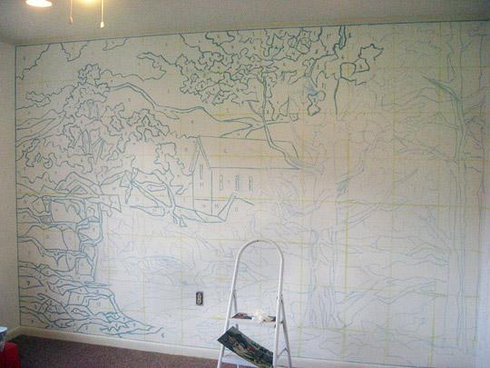 paint_by_number_mural_2.jpg