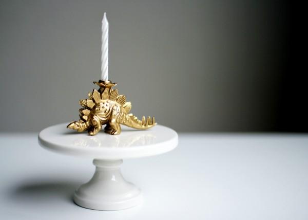 plastic_animal_candle_holders.jpg