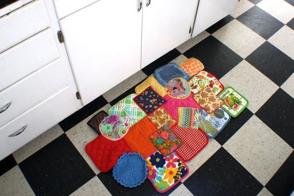 potholder_rug_step8b.jpg