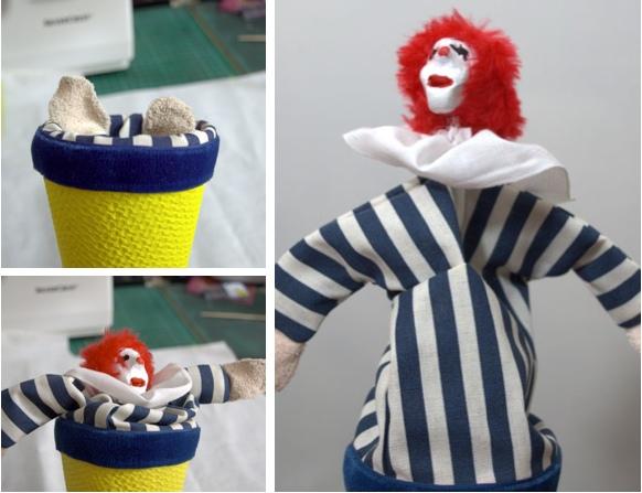 puppet_montage.jpg
