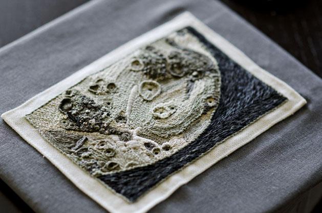 rachel_moon_embroidery.jpg