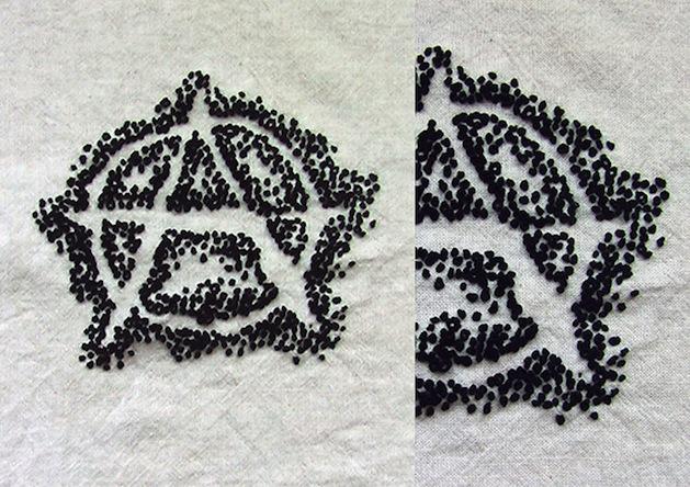 Recycled_by_Hyena_WIP_Anarchy_Patch.jpg