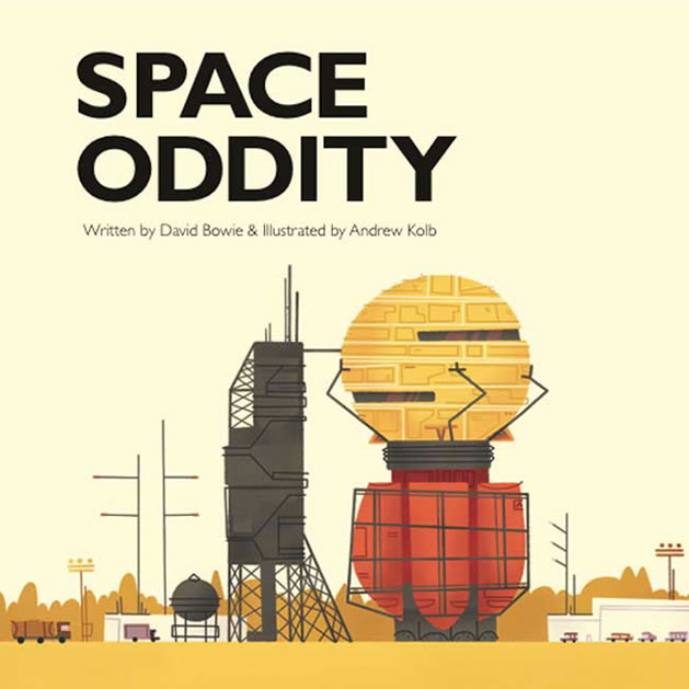space_oddity_cover.jpg