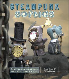 SteampunkCover.jpg